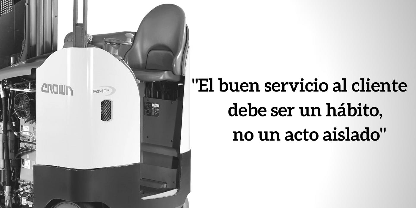 -El buen servicio al cliente (12)